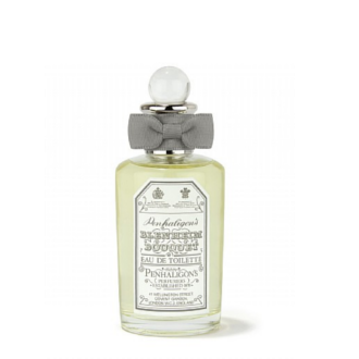 Blenheim Bouquet Eau de Toilette