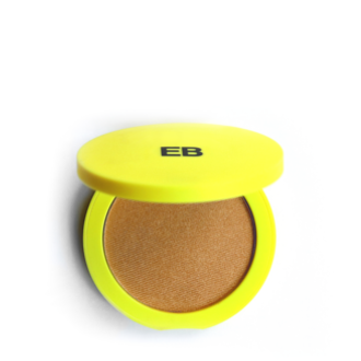 Mightier Highlighter Illuminating Powder