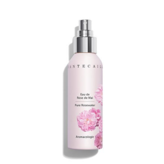 Pure Rosewater HOLIDAY 2019 LIMITED EDITION