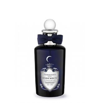 Endymion Concentré Eau de Parfum