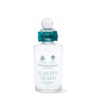Blasted Heath Eau de Parfum