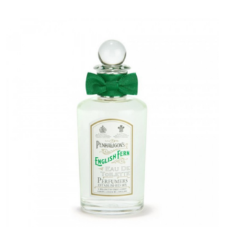 English Fern Eau de Toilette