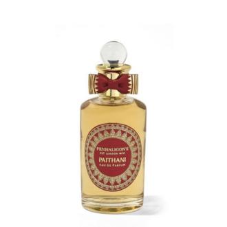 Paithani Eau de Parfum
