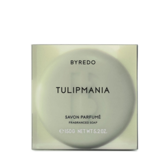 Tulipmania Hand soap