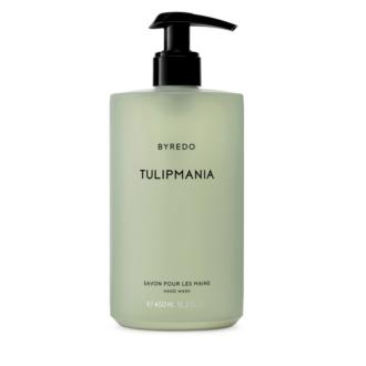 Tulipmania Hand wash