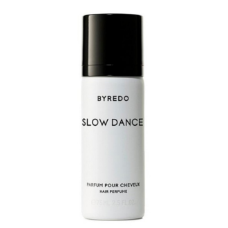 Slow Dance Hair perfume