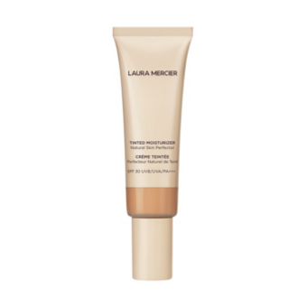 Tinted Moisturizer Natural Skin Perfector SPF 30