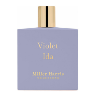 Violet Ida Eau de Parfum