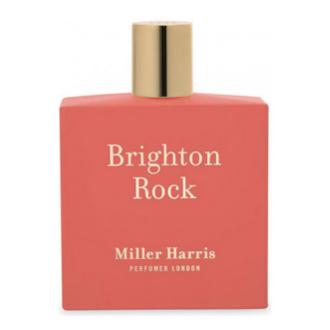 Brighton Rock Eau de Parfum