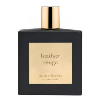 Leather Rouge Eau de Parfum