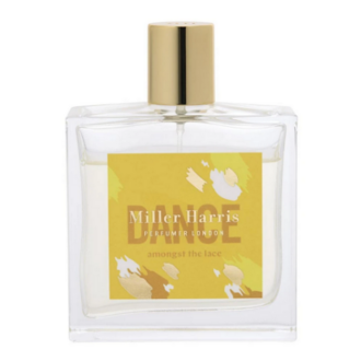 DANCE amongst the Lace Eau de Parfum