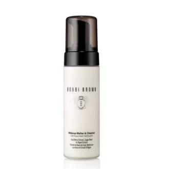 Makeup Melter & Cleanser