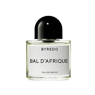 Bal d'Afrique Eau de Parfum