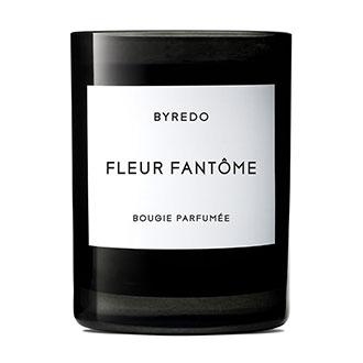 Fleur Fantome candela profumata