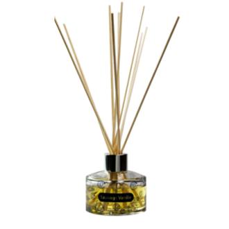 Sauvage Vanille, Perfume Diffuser Coffret