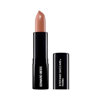 Ultra Slick Lipstick PARMA PEACH Limited Edition