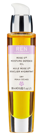 Rose O¹² Moisture Defence Oil