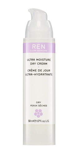Ultra Moisture Day Cream