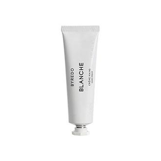 Blanche Hand Cream