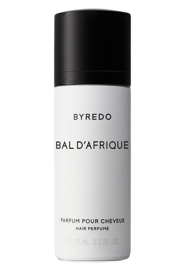 Bal d'Afrique Hair Perfume