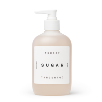 TGC107 sugar soap