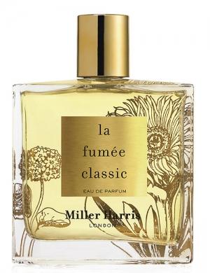 La Fumée Classic Eau de Parfum