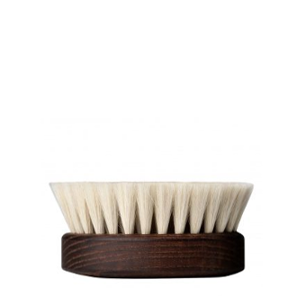 TGC071 face brush