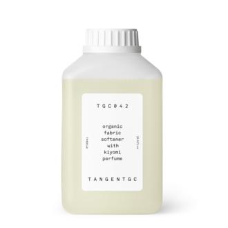 TGC042 kiyomi fabric softener