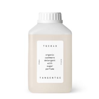 TGC046 sugar cashmere detergent
