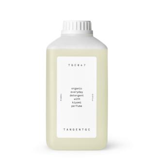 TGC047 kiyomi everyday detergent