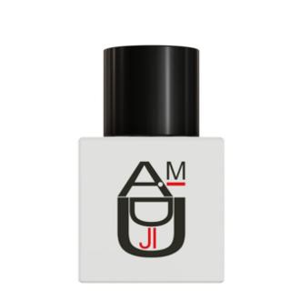Adjumi Dolce q.b. Extrait de Parfum