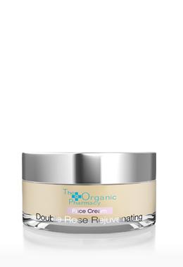 Double Rose Rejuvenating Cream
