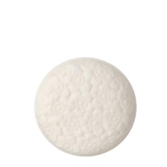 Acqua Fiorentina - Bath Soap