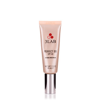 PERFECT BB SPF 40