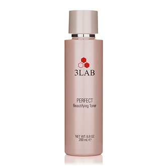 PERFECT BEAUTYFING TONER