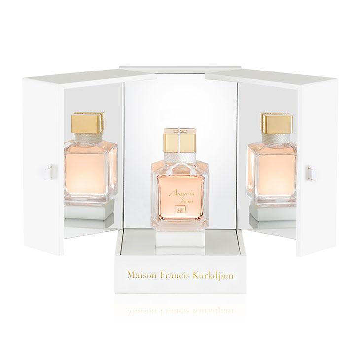 Amyris Femme Extrait de Parfum PRESTIGE EDITION