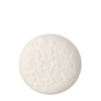 Spring Flower - Bath Soap