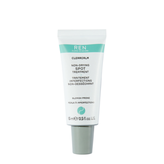 Clearcalm 3 Non-Drying Acne Treatment Gel