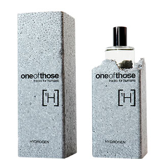 Hydrogen [1H]