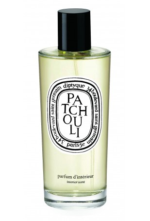 Patchouli Room Spray / Patchouli
