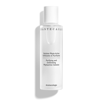 Purifying and Exfoliating Phytoactive Solution