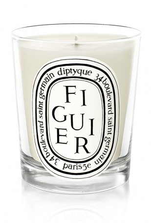 Figuier Candle