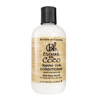 Creme de Coco Conditioner