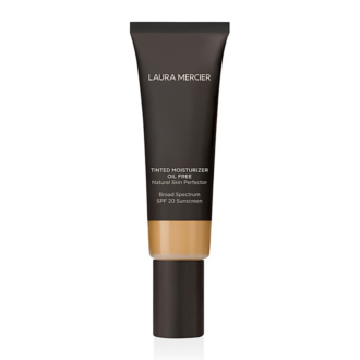 Tinted Moisturizer Oil Free Natural Skin Perfector SPF 20