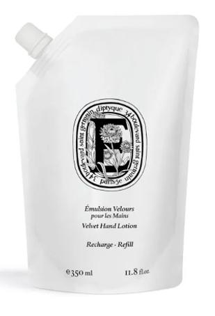 Refill - Velvet Hand Lotion