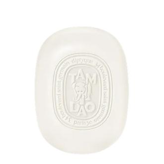 Tam Dao Perfumed Soap