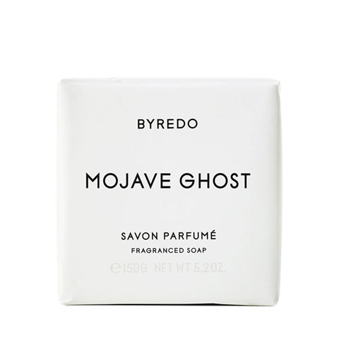 Mojave Ghost Fragranced Soap