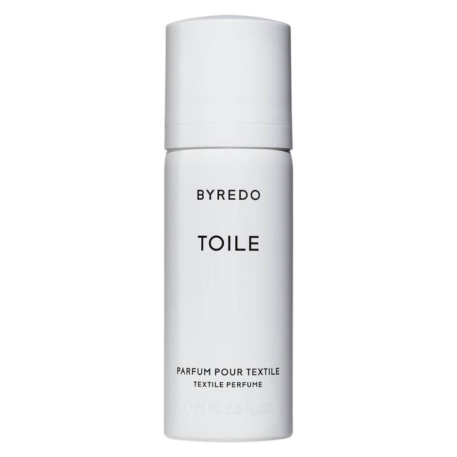 Toile Textile Perfume