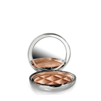 Terrybly Densiliss ® Compact