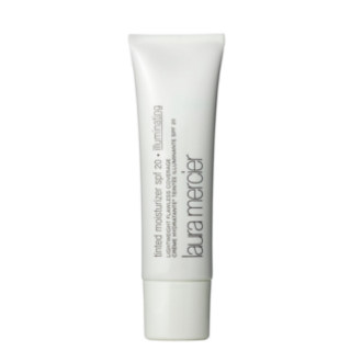 Illuminating Tinted Moisturizer Broad Spectrum SPF 20